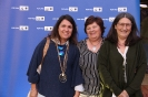 CDU Parlamento Europeu_10