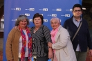 CDU Parlamento Europeu_8