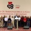 98º Aniversário do PCP_3