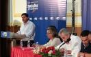 Encontro CDU de Beja - 2015